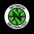 Netwerk neutraliteit - simbool.png