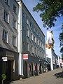 Neubrandenburg Turmstraße 14.JPG