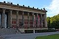 Neues Museum (6082265453).jpg