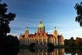 Neues Rathaus (Hannover) 02.jpg