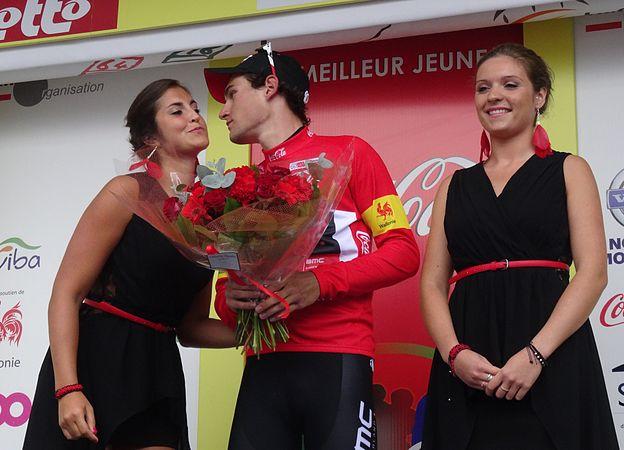 Neufchâteau - Tour de Wallonie, étape 3, 28 juillet 2014, arrivée (E42).JPG