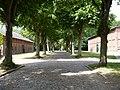 Neuhof - panoramio.jpg