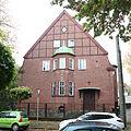 Neuruppin Fontanestraße 11 Villa 2.JPG