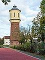 Neuruppin Wasserturm-01.jpg