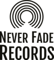 Never Fade Records Logo.png