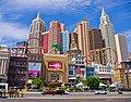 NewYork hotel Vegas3.jpg
