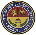 New Braunfels City Seal.jpg