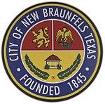 New Braunfels City Seal.jpg