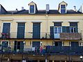 New Orleans Balcony (8439605508).jpg