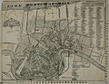 New Orleans Map the Creole Guide 1910.jpg