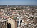 New Orleans Noreste.jpg