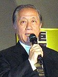 New Party Chairman Yok Mu-min (cropped).jpg