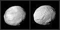 New SPHERE view of Vesta.jpg