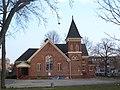 New Utrecht parish house jeh.jpg