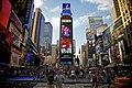 New York City-06.jpg