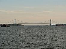 Staten Island Minimum Wage