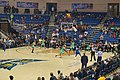 New York Liberty vs. Dallas Wings August 2019 33 (in-game action).jpg