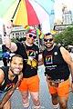 New York Pride 50 - 2019-1006 (48166866702).jpg