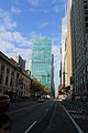 New York Public Library neighborhood - panoramio (3).jpg