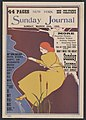 New York Sunday Journal, Sunday March 29th, 1896. LCCN2014649115.jpg