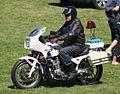 New Zealand Police - Flickr - 111 Emergency (16).jpg