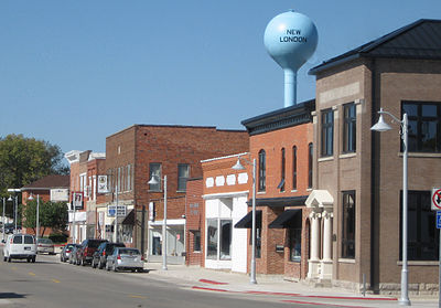 New london iowa.jpg