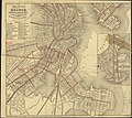 New map of Boston, comprising the whole city, with the new boundaries of the wards (2675339774).jpg