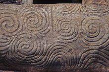 Newgrange | dbsirishstudies