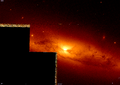 Ngc4293-hst-606.png