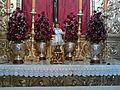 Niño Jesús (Ig de San Pedro).jpg
