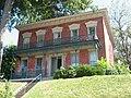 Nicholas Finzer House.jpg