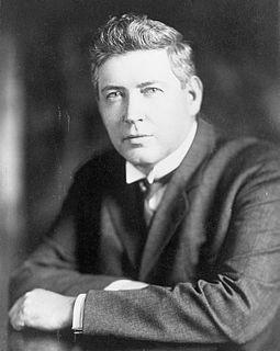Nicholas J. Sinnott American politician