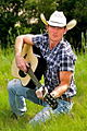Nick Smith Country Music Singer Songwriter.jpg