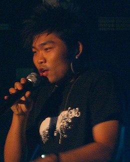 Nicky Lee.jpg