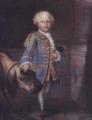 """Nicolas """"Bébé"""" Ferry.png"""