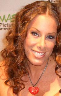 Nicole sheridan free