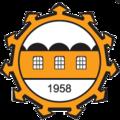 Nicosia Turkish Municipality logo.png