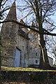Nidau Castle - panoramio (23).jpg