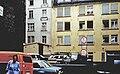 Niddastrasse 62 + 64, 1989.jpg