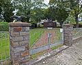 Niederaußem Kriegerdenkmal b Denkmal 215.jpg