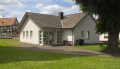 Niederaula Kerspenhausen CommunityCenter db.png