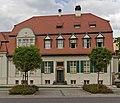 Niederlausitz 08-13 img02 Guben Altstadt.jpg