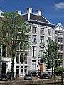 Nieuwe Herengracht foto 4.JPG