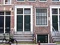 Nieuwe Kerkstraat 48 door.JPG