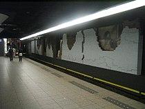 Nieuwmarkt metro 2.jpg