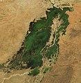 Niger.Inland Delta.NASA2001291.jpg