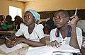 Niger school 040830.jpg