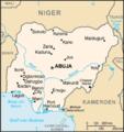 Nigeriekaart.png