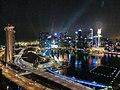 Night Singapoure - panoramio (1).jpg