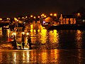 Night ferry - geograph.org.uk - 651267.jpg